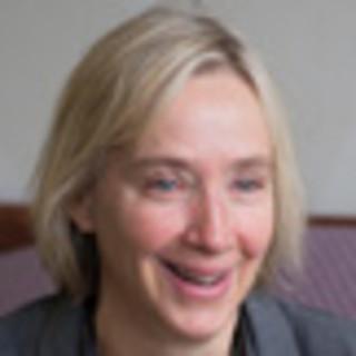 Karen Bougas, MD