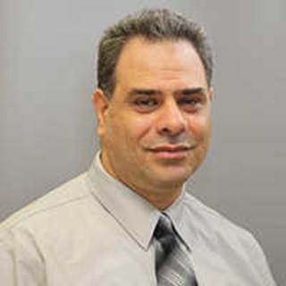 Ayman Bishay, MD