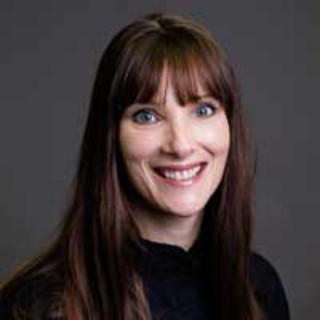 Amy Fluit, PA