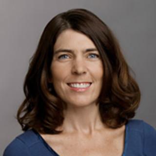 Deborah Franzon, MD