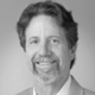 Sam Roberts III, MD