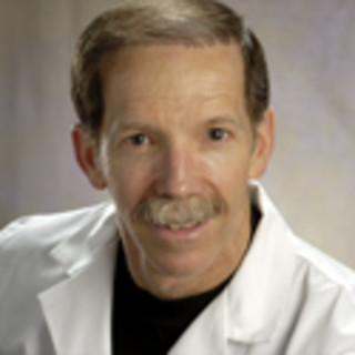 Gary Trock, MD