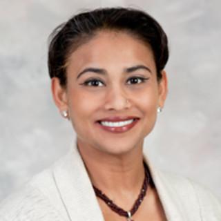 Kaninika Verma, MD