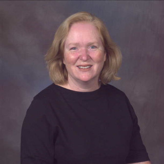 Eileen Mahoney, MD