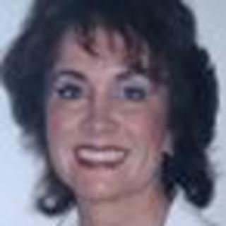 Gloria De Olarte, MD