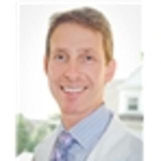 Corey Notis, MD