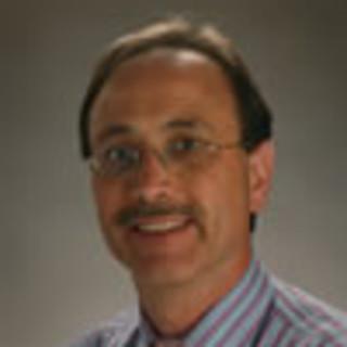 Stephen Williamson, MD