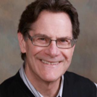 Michael Kirsch, MD