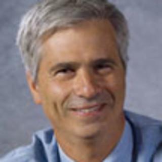 Richard Cappello, DO
