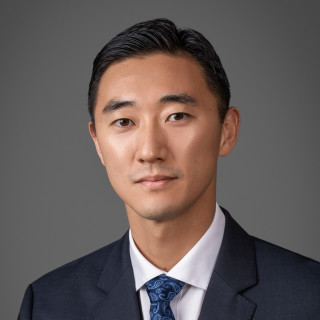 Kyong Min, MD