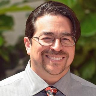 Stuart Yablon, MD