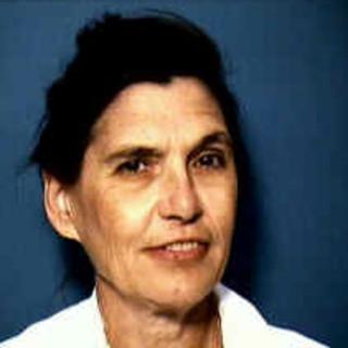 Elisabeth Mailhot, MD