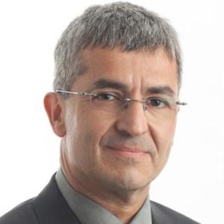 Jose Cortez, MD
