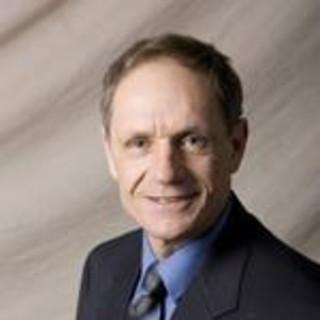 Joel Haugen, MD