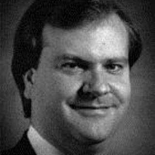 David Haga, MD