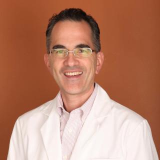 Marc Greenstein, MD