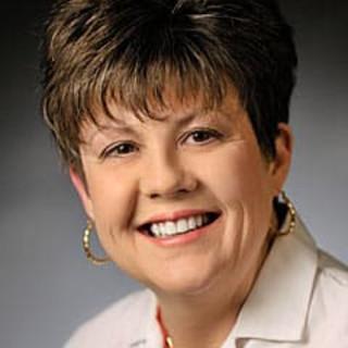Mary Guiglia, MD