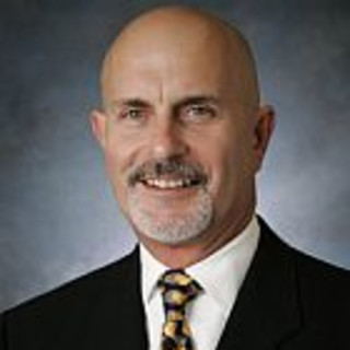 Alan Newman, MD