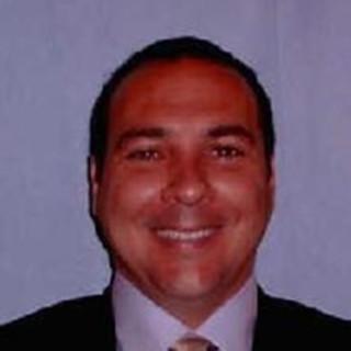 Luis Aponte, MD