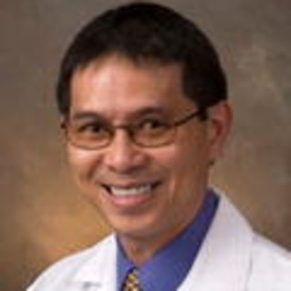 Bradley Tan, MD