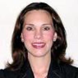 Kimberly Newton, MD