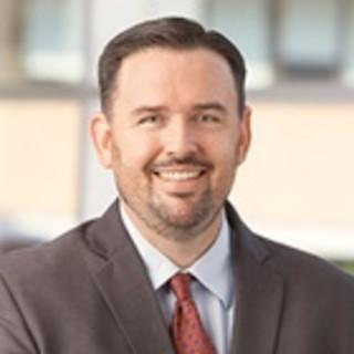 Lonnie Vaughn, MD