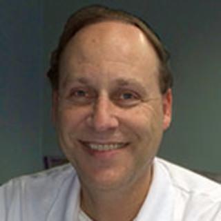 Jay Plavnick