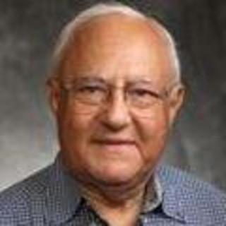 Albert Chams, MD