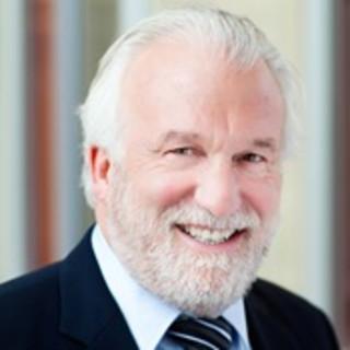 Mark Arnesen, MD