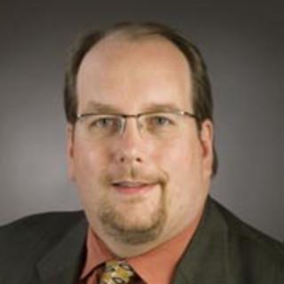Peter Koopman, MD