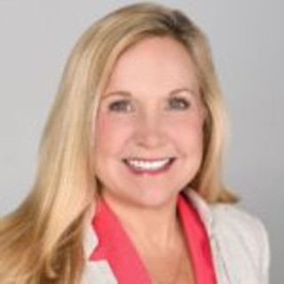 Jennifer Kessmann, MD