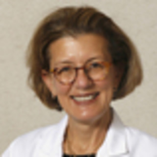 Deborah Lowery, MD