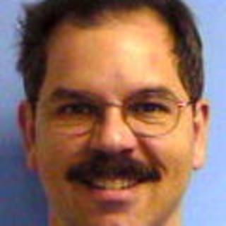 Hector Quinones, MD