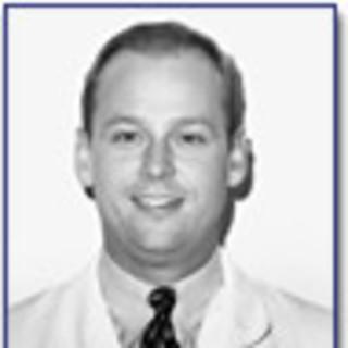Jay Flaming, MD