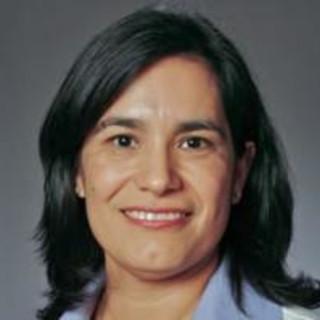 Raquel Gomez-Mora, MD