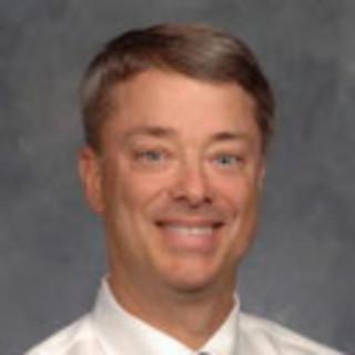 Robert Wohlman, MD
