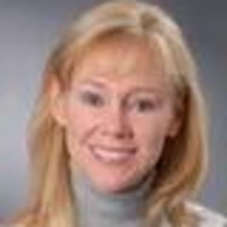 Catherine Arora, MD