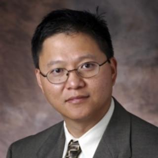Keith Kim, MD