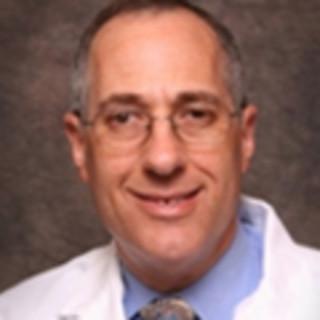 Samuel Blumenthal, MD