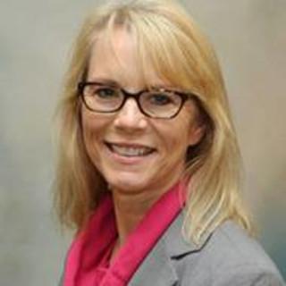 Yvonne Gratz