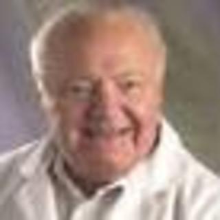 Jack Shapiro, MD