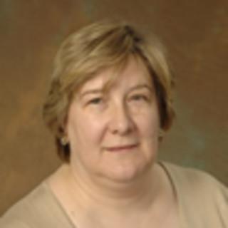 Isabelle Wilkins, MD