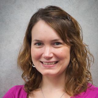 Kelley Mast, MD