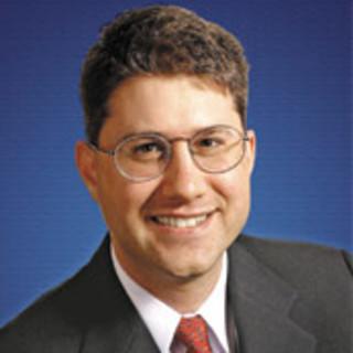 Peter Kringstein, MD