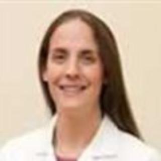 Sarah Pumphrey, MD
