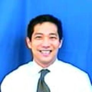 Yi-Chao Huang, MD