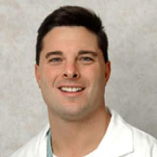Arthur O'Keefe, MD
