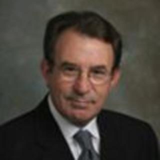 Carlos Ferrari, MD