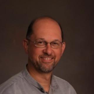 David Panting, MD