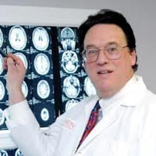 Larry Frohman, MD